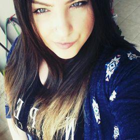 Vasoula Panagopoulou