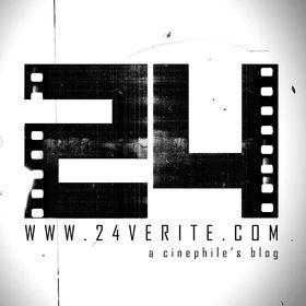 24verite.com