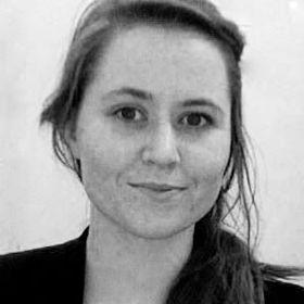 Sofie Fröhlich