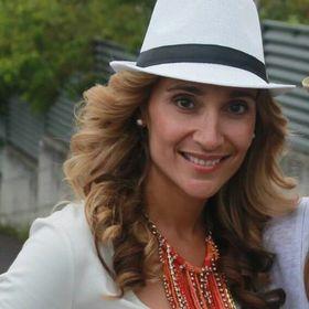 Pilar Lazzati