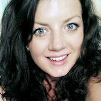 Larissa Beernink