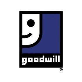 Goodwill South Florida