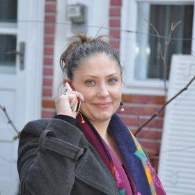 Diana Dragan