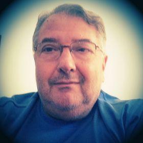 George Psathas