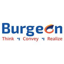 Burgeon Software LLC