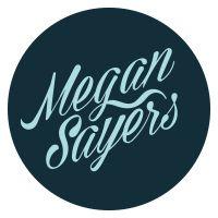Megan Sayers