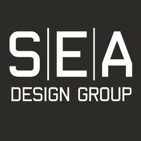 SEA Design Group