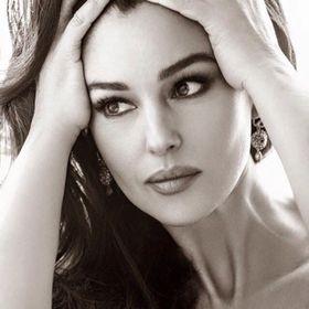 Милена Алексанян