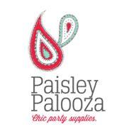 PaisleyPalooza