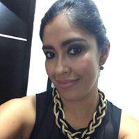 Marisol Vital Jimenez
