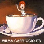 Wilma Cappuccio