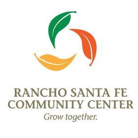 Rancho Santa Fe Community Center (rsfcc) on Pinterest