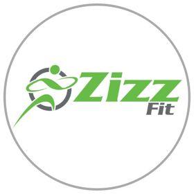 Zizz Fit