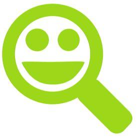 FindSalesRep.com Grow Your Direct Sales Business