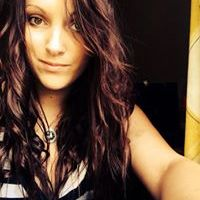 Hannah Smalley