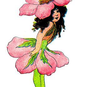 Garden Fairies Trading Company