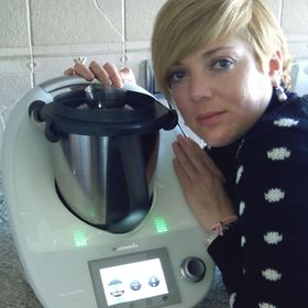 Thermomix Dos Hermanas