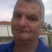 Manolis Prokopakis