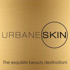 Urbane Skin