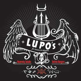 Lupo´s Food Truck