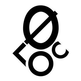 Zero LineofCode