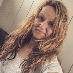 Irene Skaret Sørensen