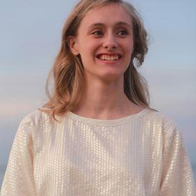 Алиса Велина