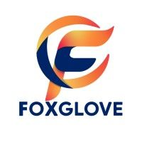 Foxglove Connect Private Limited