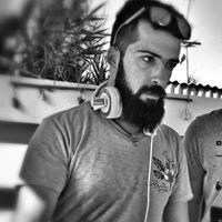 Anthony Kritikos