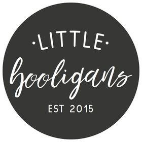 Little Hooligans Co