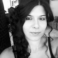 Lila Chatzidimou