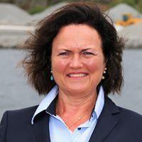 Nina Sæbø