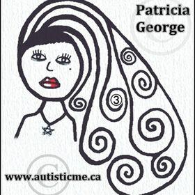 Patricia George-Zwicker