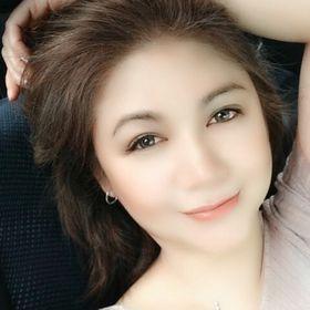 Yenny Natalie