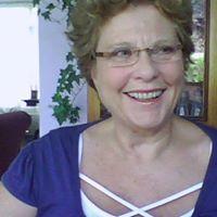 Hanneke Olij