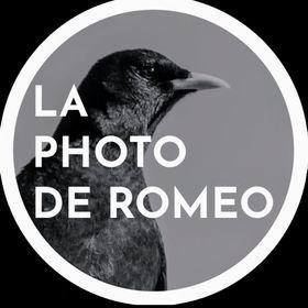 Laphotoderomeo