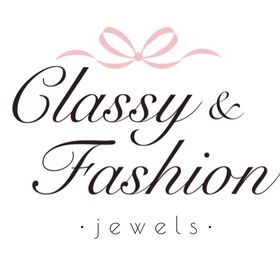 Classy And Fashion