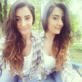 Manuela Ungureanu