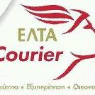 Elta Courier Moudania