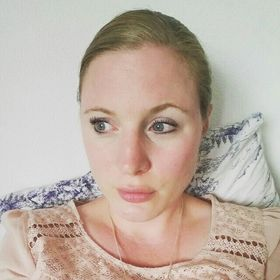 Jolanda Althuis