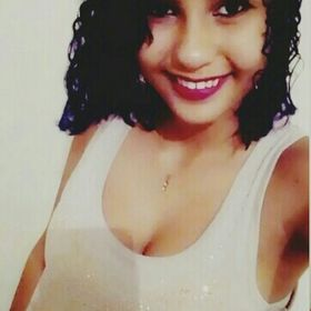 Samira Victoria