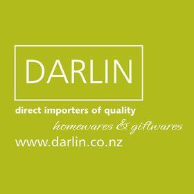 Darlin NZ Ltd