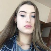 Martyna Łasak