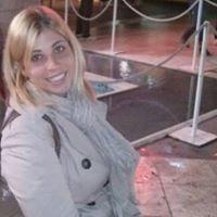 Sara Cioeta