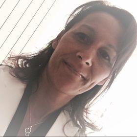 Janet Lewakabessy