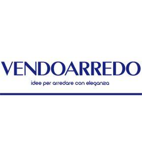 VendoArredo.com