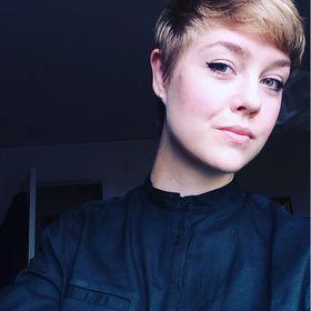 Miranda Cox