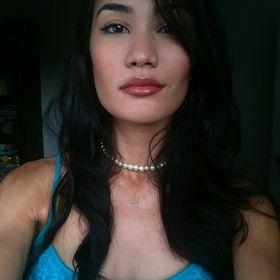 Vianny Patricia