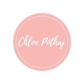 Chloe Póthaj