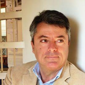 Sergio Marinelli Architetto